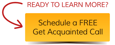Schedule a Free Get Acquainted Call button