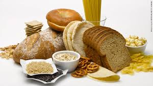 wheat products 1